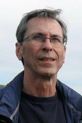 Dr. D. Randy Garrison