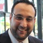 Profile picture of Omar Smadi