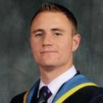 Profile picture of Adrian O'Connor