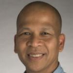 Profile picture of Chito Belchez