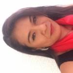 Profile picture of Marisol Guzman