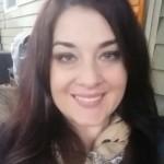 Profile picture of Tonya Lawson