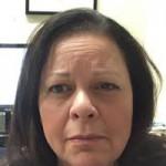Profile picture of Toni Koslow