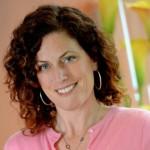 Profile picture of Nancy Weissman