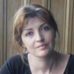 Profile picture of Chryssa Themelis
